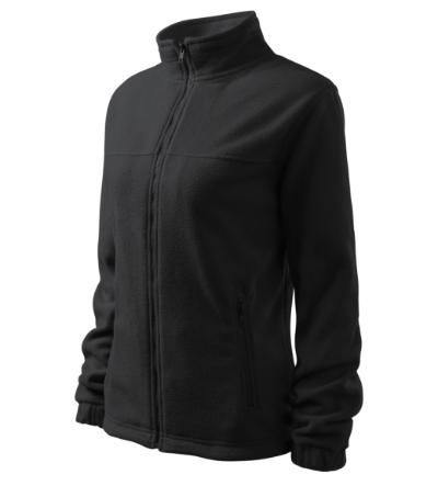 Dámský Fleece Jacket 280