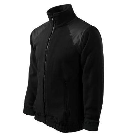 Unisex Fleece Jacket Hi-Q 360