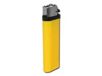MAXI - zapalovač jednorázový