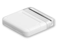 MOBI - stojánek na mobil s čistíkem displeje