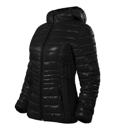 Malfini bunda dámská Everest černá XL