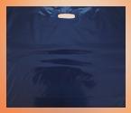 33c7b00477 Igelitové tašky o rozměru 650 x 550 mm ...