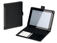 TABLETO - obal na iPad