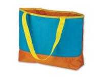 TWEETY - dětská taška přes rameno
