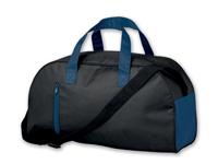 NIKA - sportovní taška