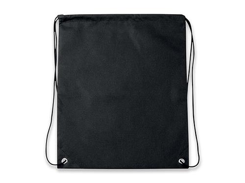 RIUS - batoh z netkané textilie, 80 g/m2
