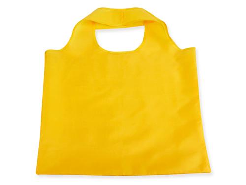 FOLA - polyesterová skládací nákupní taška