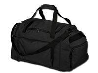 GIRALDO - cestovní taška