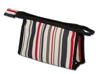DRUSILA - kosmetická taška