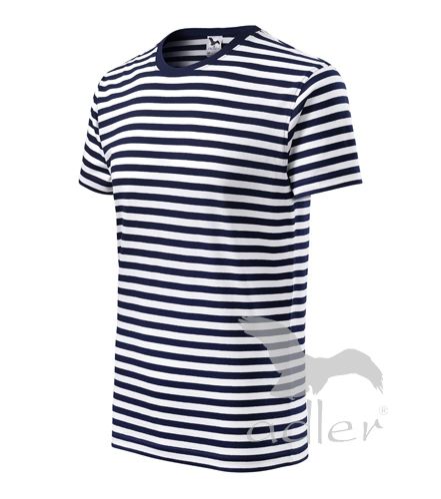 821e044e033 Tričko Sailor námořní modrá XXL
