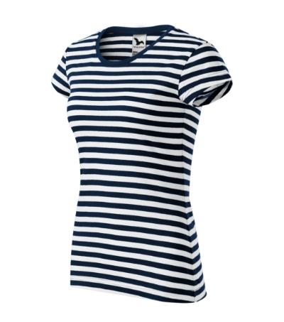 Sailor tričko dámské námořní modrá S