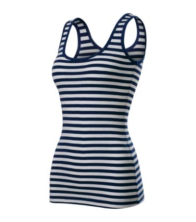 Tílko dámské Sailor top