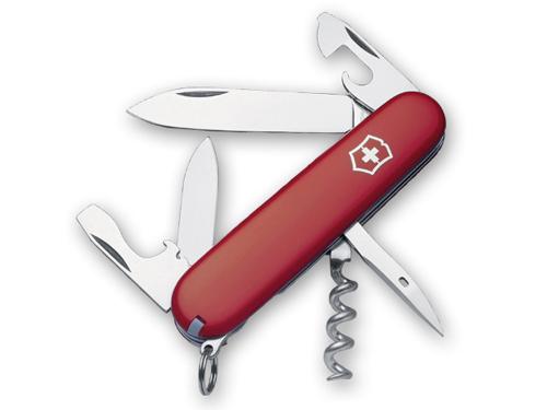 SPARTAN - kapesní nůž VICTORINOX