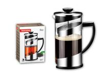TEO - konvicena čaj a kávu, TESCOMA