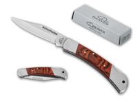 FALCON II - kapesní nůž BEAVER