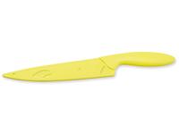 KATANA - kuchyňský nůž z nerez oceli s antiadhezním povlak