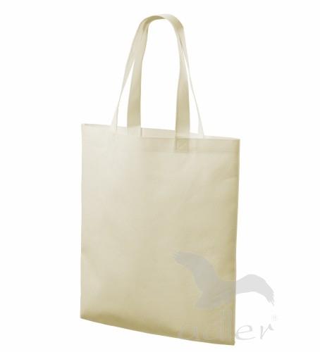 Nákupní taška Prima naturální