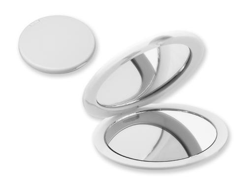 MEIRA - plastové kapesní zrcátko