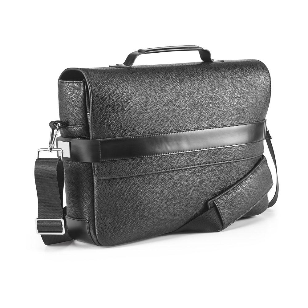 EMPIRE Suitcase I. Luxusní aktovka