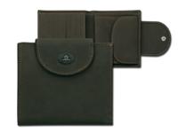 ZENA - peněženka