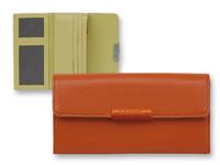 MARILYN - dámská peněženka