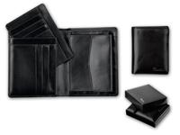 COSIMO - pánská peněženka SANTINI