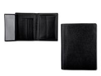 MELMEN - peněženka