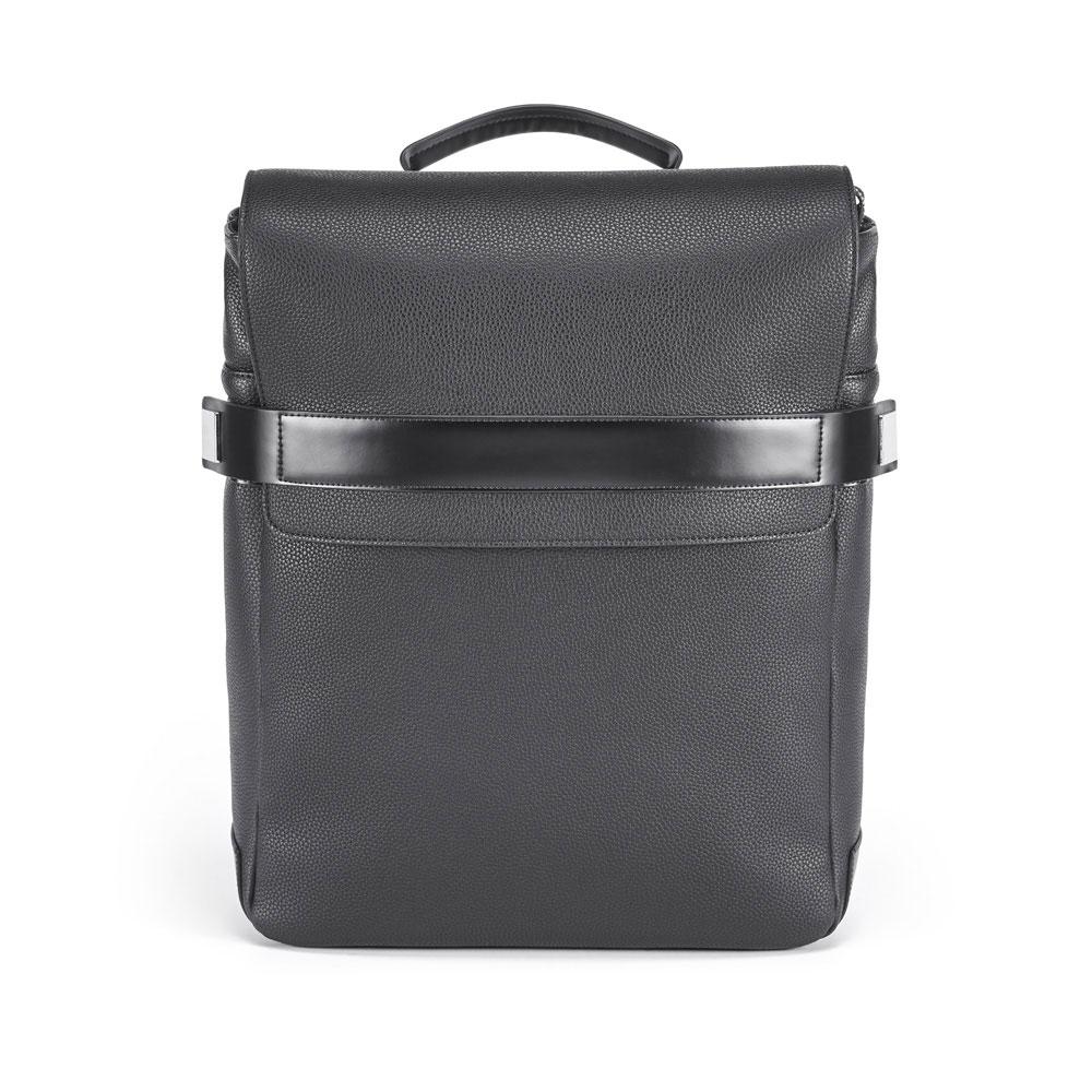 EMPIRE Backpack. Batoh