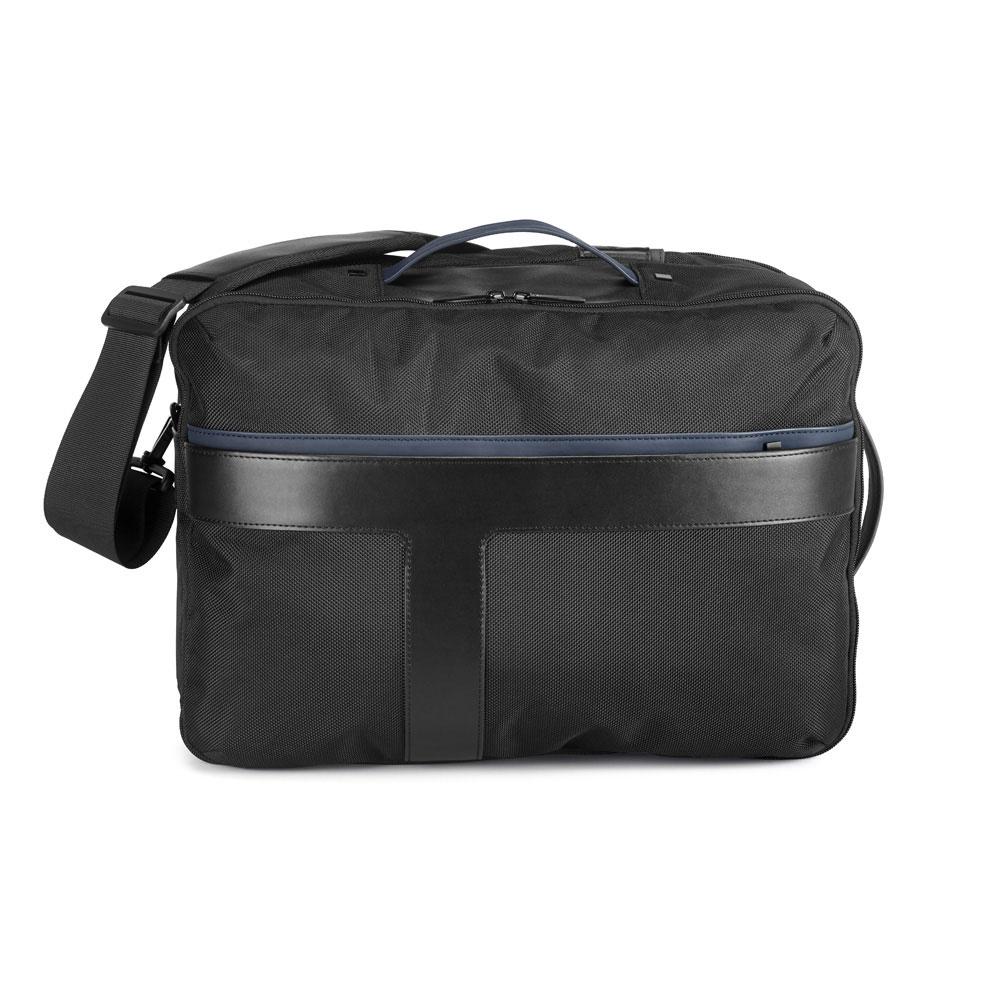 DYNAMIC 2 in 1 Backpack. Batoh