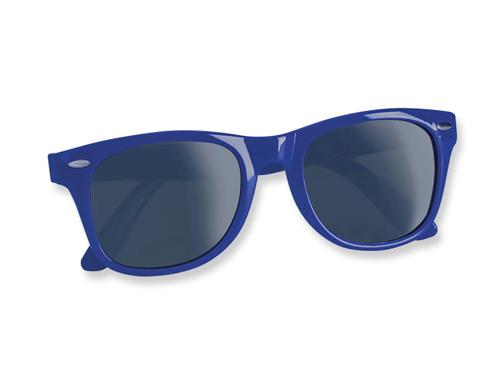 BREJLE - sluneční brýle