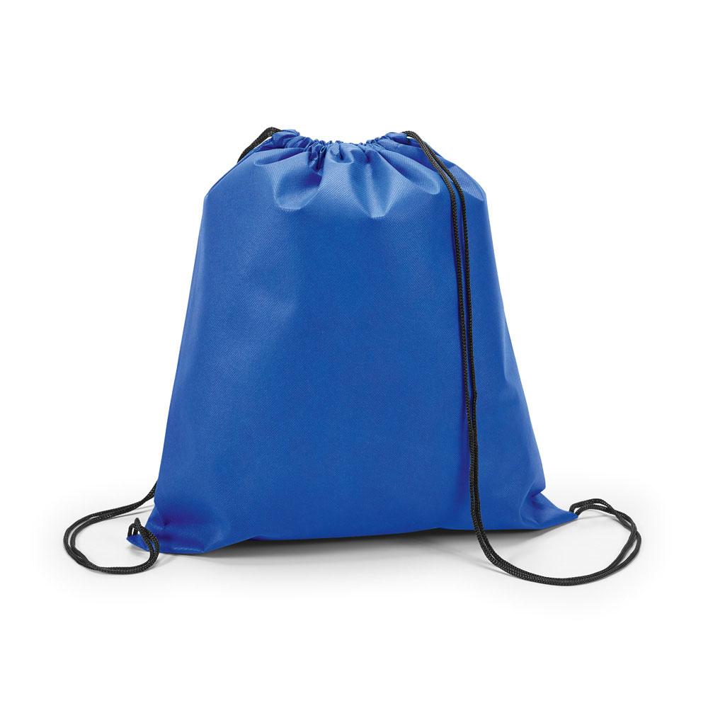 BOXP. Sportovní batoh