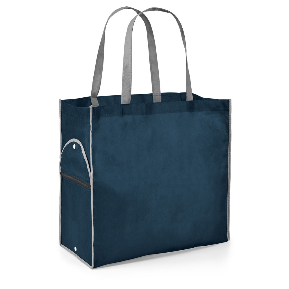 PERTINA. Skládací taška