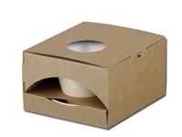 GB CLAUDE - dárková krabička