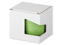 GB MOCCA - Krabička na hrnek