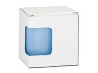 GB MUG - dárková krabička