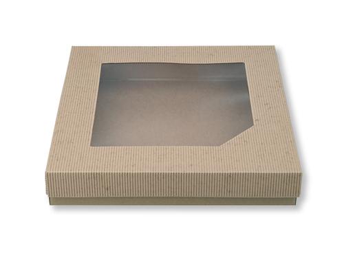 GB TOWEL III - dárková krabička na ručník a osušku III