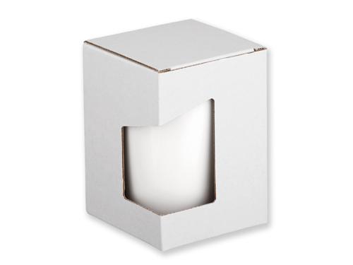 GB DUWAL - papírová dárková krabička