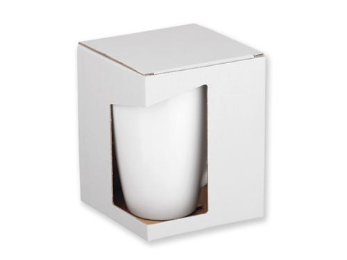 GB FRANZ - papírová dárková krabička