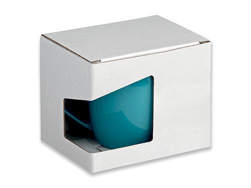 GB DURAN II - papírová dárková krabička