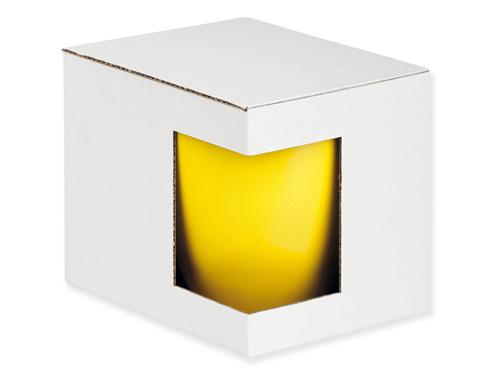 GB PANTHONY - papírová dárková krabička