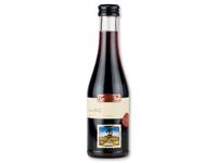 ČERVENÁ KAPLIČKA - červené víno, 0,2 l, VINAŘSTVÍ U KAPLIČKY