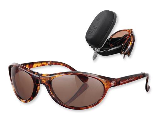 NOVI - sluneční brýle LAMBORGHINI