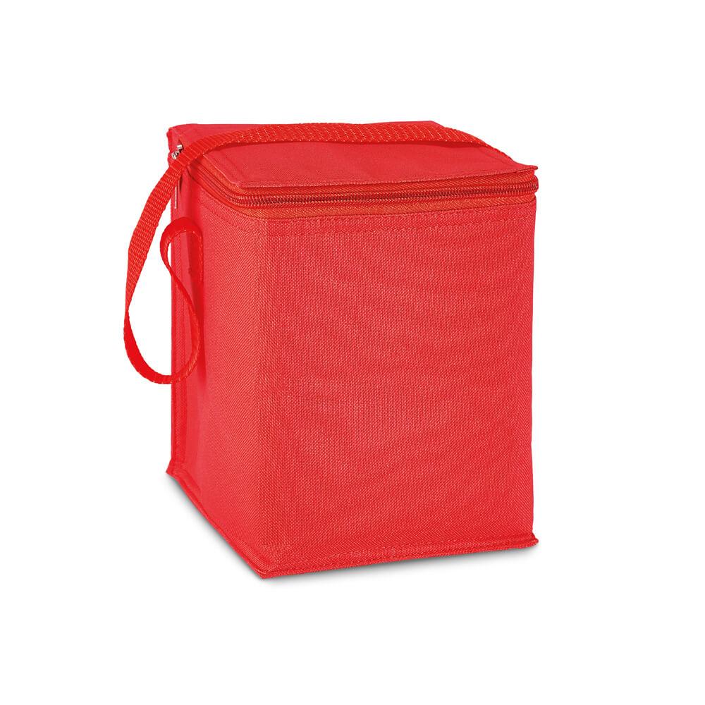 Chladicí taška