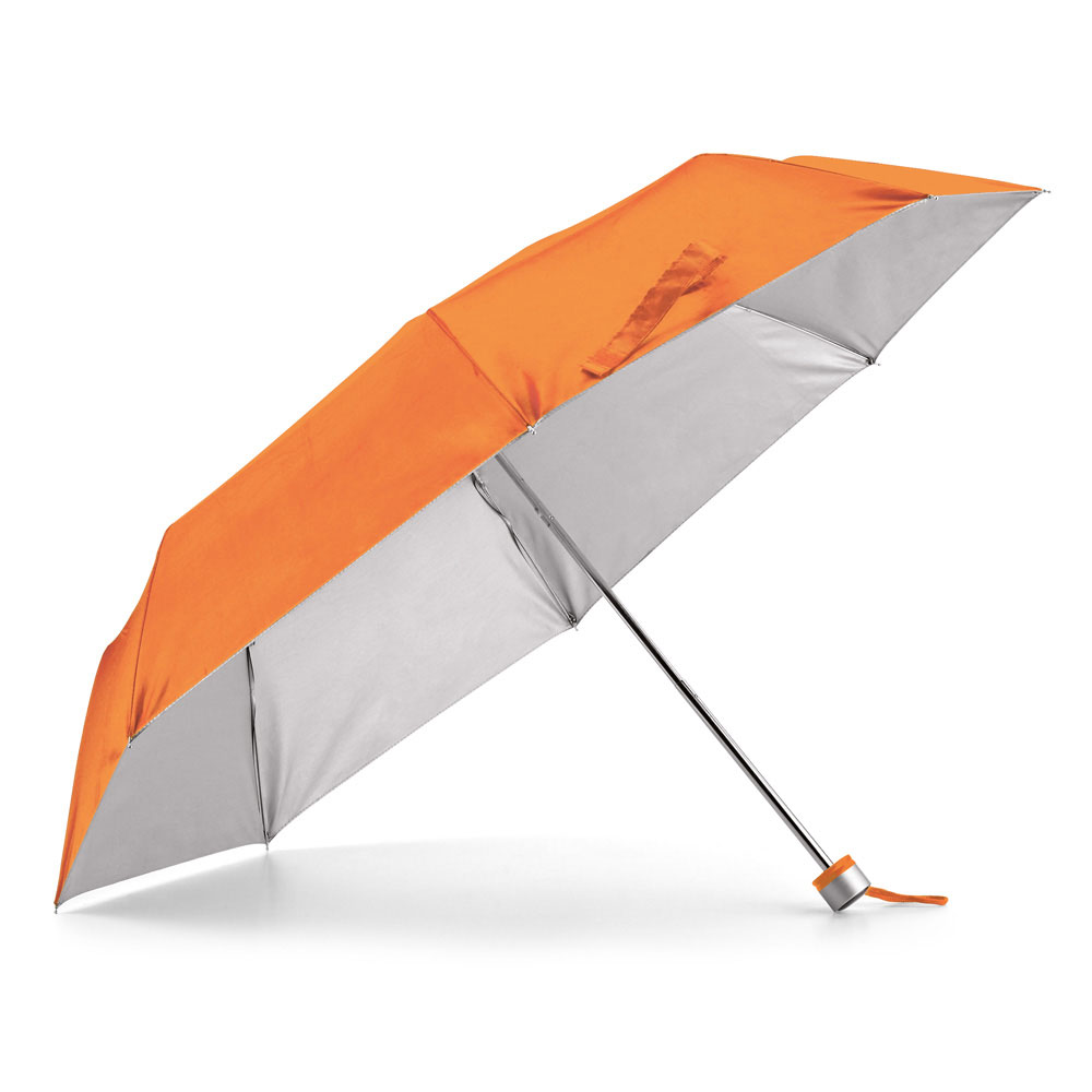 TIGOT. Skládací deštník