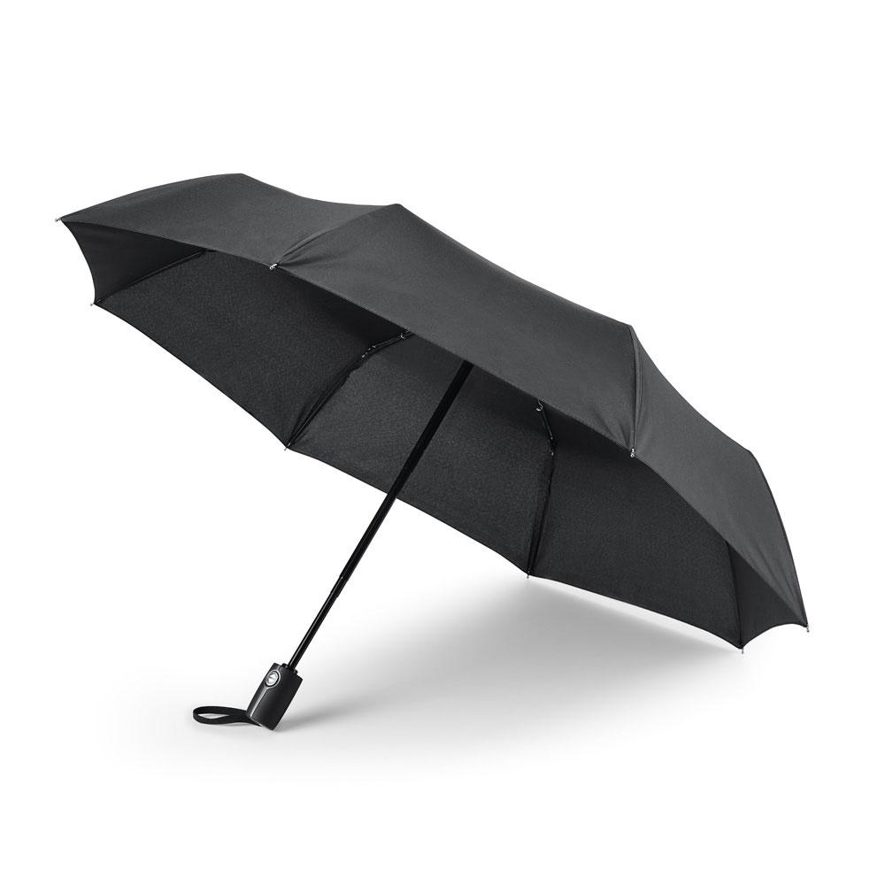STELLA. Skládací deštník