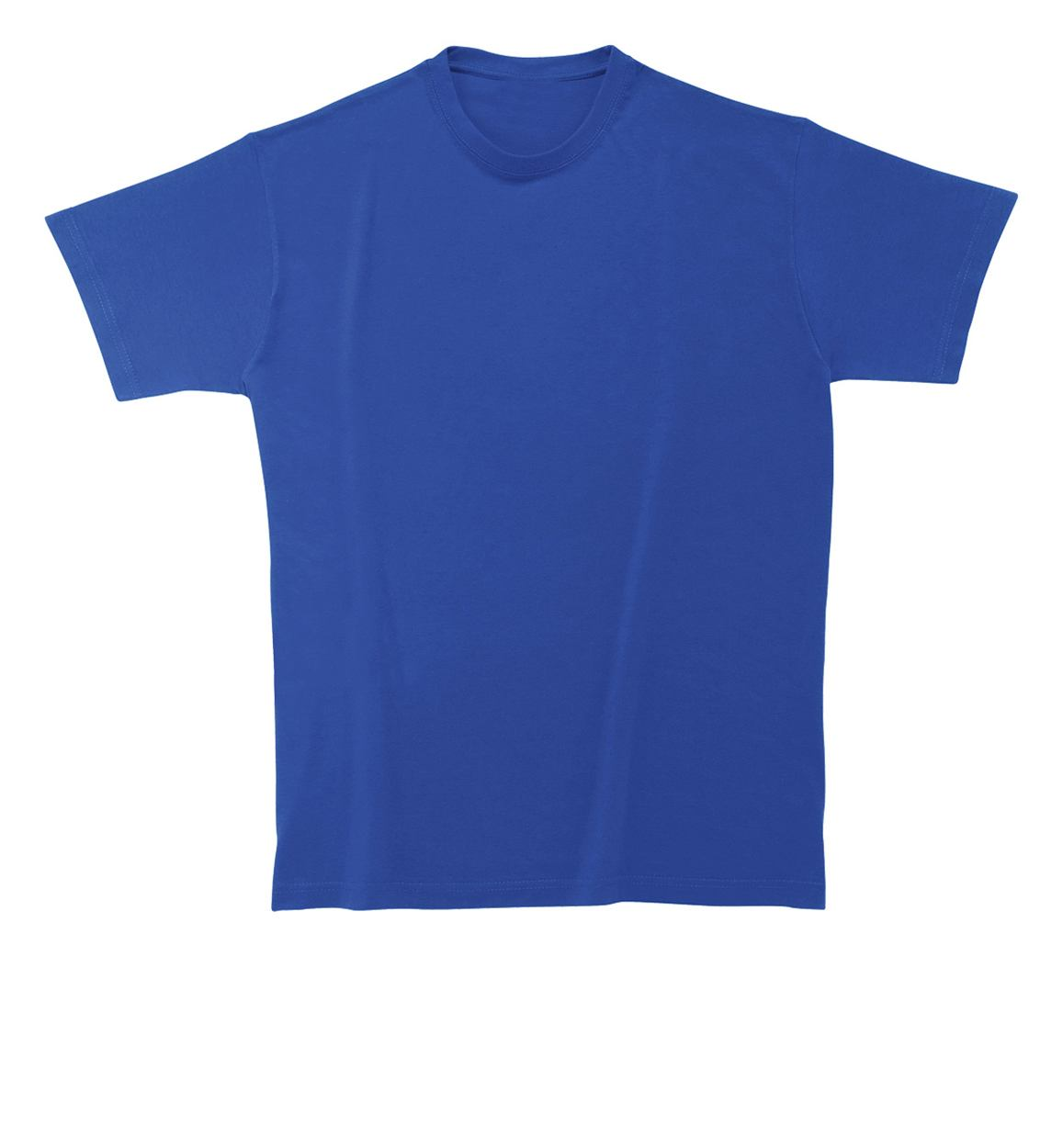 Heavy Cotton tričko bavlna, pracovní oděv pro dospělé