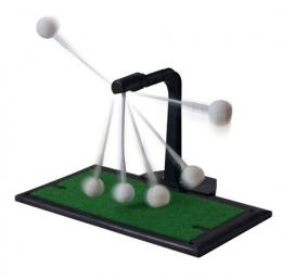 Put tréningový golfový odpalovací set