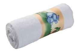 Subowel S ručník