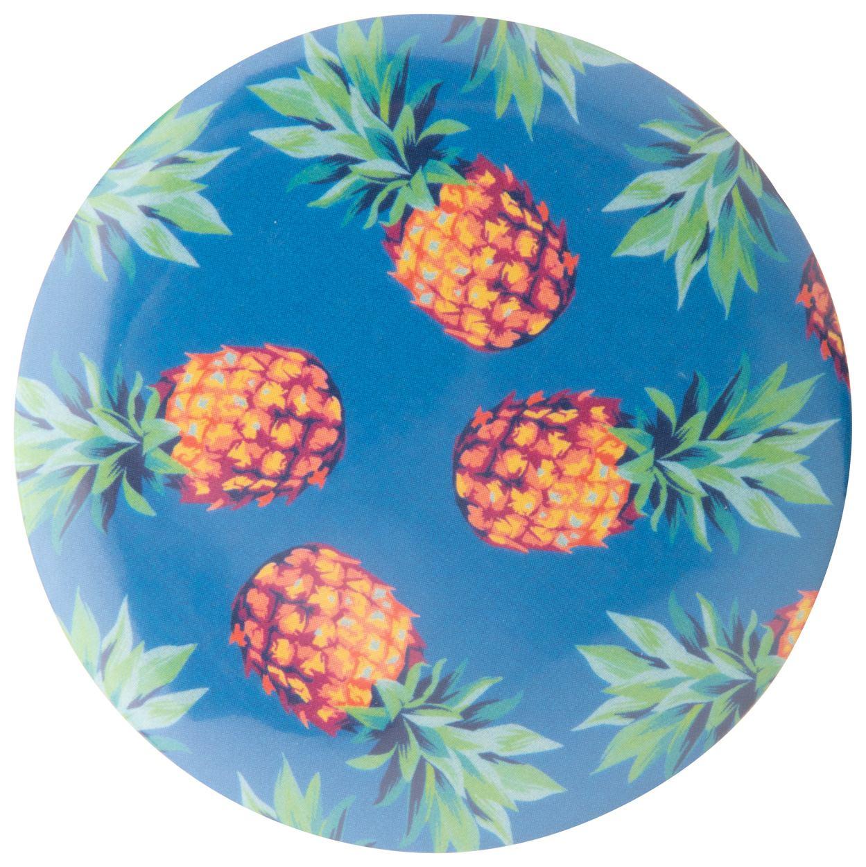 PinBadge Maxi placka - odznak se špendlíkem