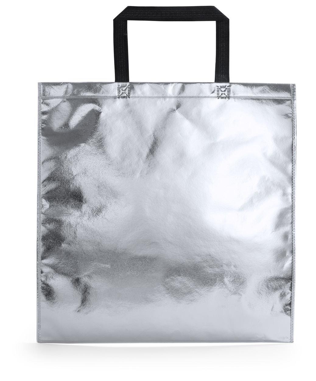 Poznan nákupní taška